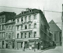 1910 Молкенмаркт.jpg (250x212, 60Kb)