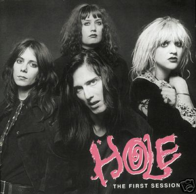 hole3.jpg (400x394, 27Kb)