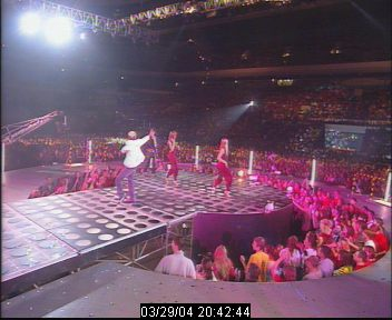 http://www.liveinternet.ru/images/attach/1/3600/3600360_3.jpg