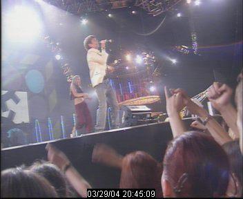 http://www.liveinternet.ru/images/attach/1/3600/3600643_4.jpg