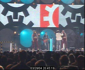 http://www.liveinternet.ru/images/attach/1/3600/3600698_8.jpg