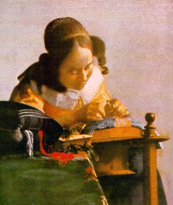 vermeer ���������� 1665�..jpg (354x420, 60Kb)