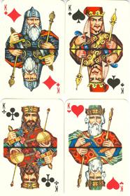 king5.jpg (186x280, 60Kb)