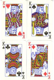 king7.jpg (192x281, 62Kb)