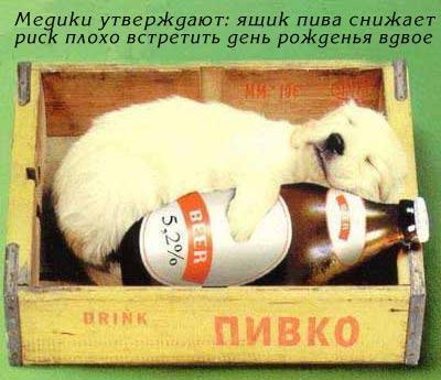 Olutta.jpg (400x345, 27Kb)