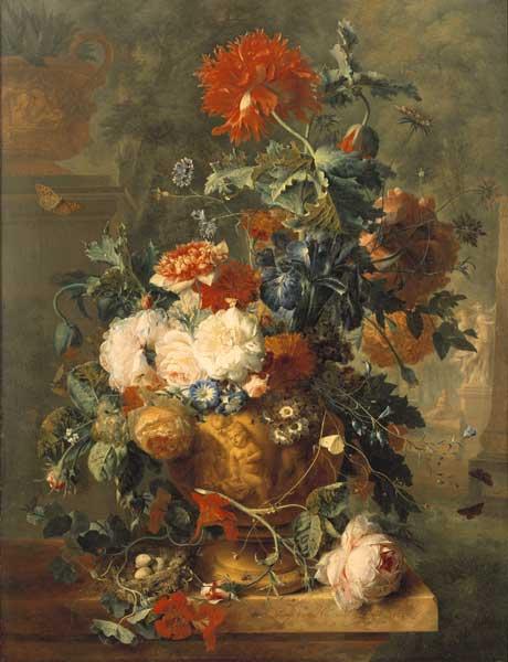 ян ван хейсум цветы 1722.jpg (460x600, 36Kb)