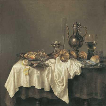 Виллем Клас Хеда завтрак с крабом 1648.jpg (450x451, 15Kb)
