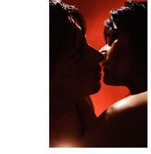 поцелуй.jpg (215x219, 5Kb)