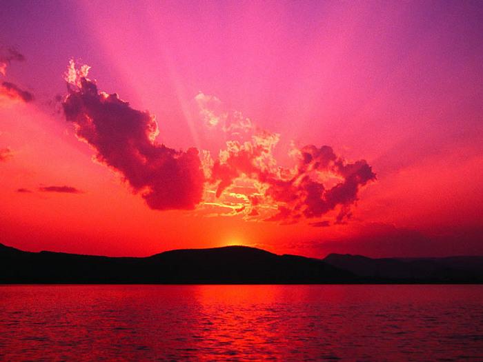 Sunset.jpg (700x525, 114Kb)