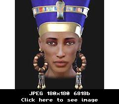 nefertiti_01.jpeg (240x210, 8Kb)