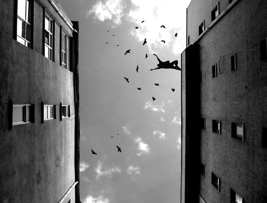 The_End_by_Madsky.jpg (550x418, 66Kb)