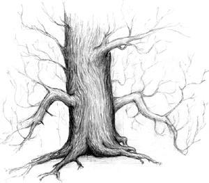 tale-tree-s.jpg (300x263, 13Kb)