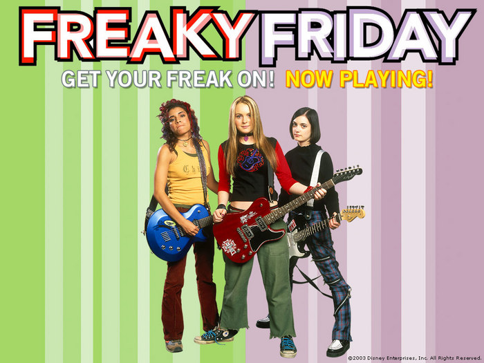 Freaky Friday.jpg (700x525, 108Kb)