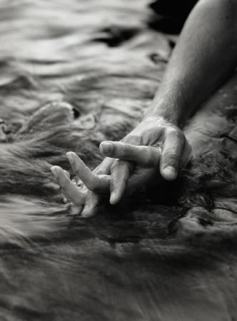 hands.jpg (332x450, 84Kb)