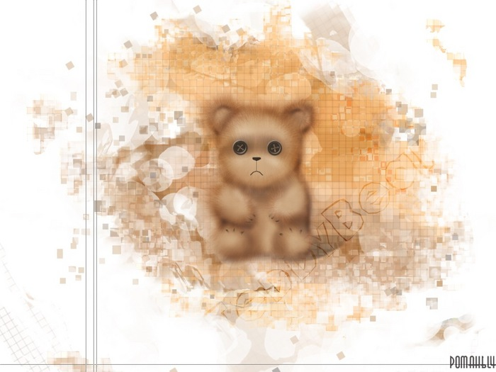 wallpapers_ru_020408_pomahbl4_teddybear.jpg (700x525, 75Kb)