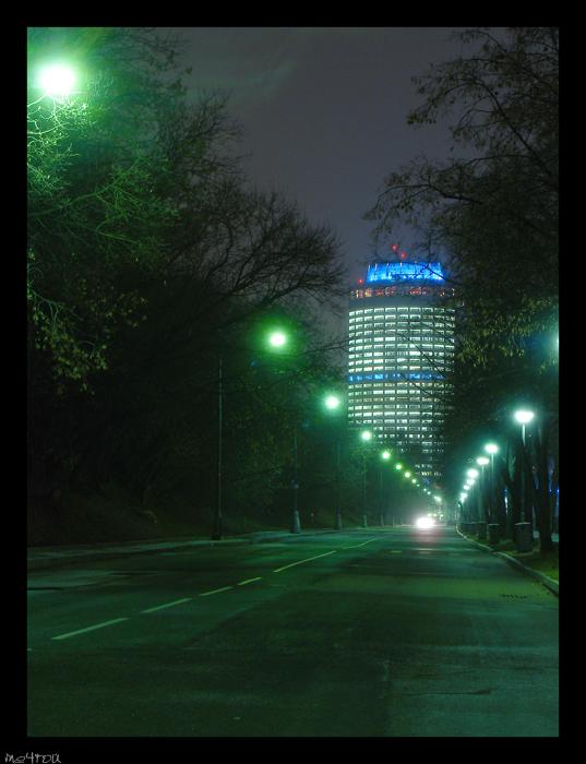 дорога в ночь.jpg (537x700, 349Kb)