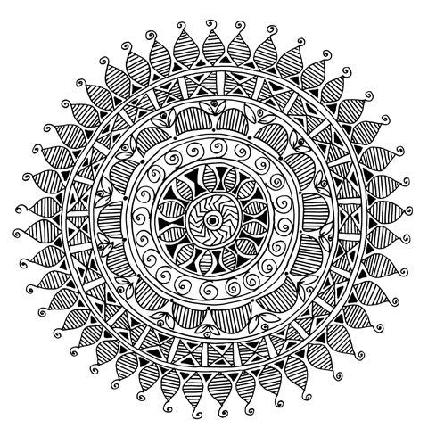 etno-art-029.jpg (480x480, 82Kb)
