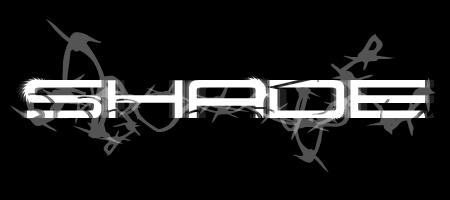 logo0001.jpg (450x200, 25Kb)