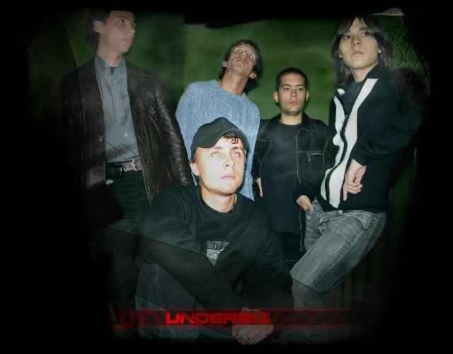 Band.JPG (640x500, 30Kb)
