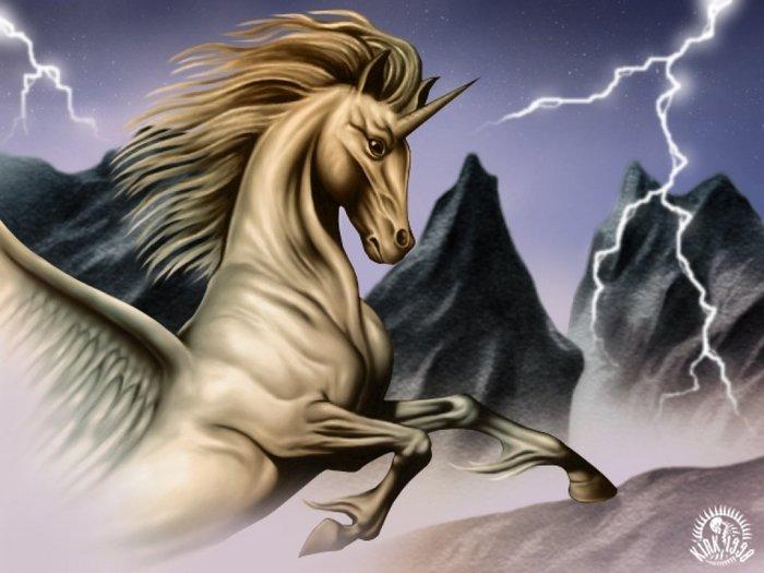 horse9.jpg (700x525, 59Kb)