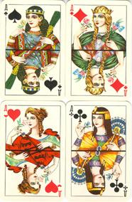 dama11.jpg (186x284, 67Kb)
