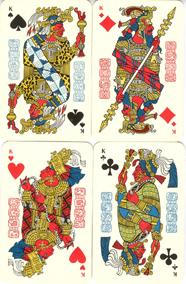 king10.jpg (186x284, 68Kb)