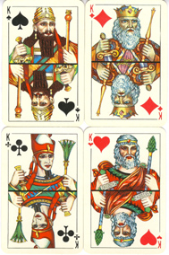king11.jpg (189x284, 67Kb)