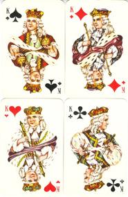 king9.jpg (185x284, 56Kb)