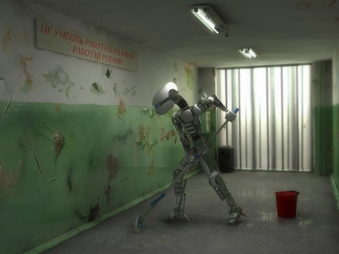 wallpapers_ru_050518_amur_remake.jpg (700x525, 114Kb)