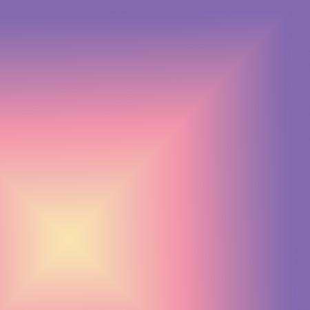 йй6.jpg (450x450, 10Kb)