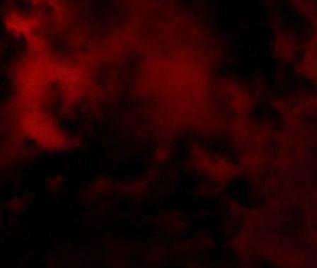 Blade2.jpg (448x379, 6Kb)