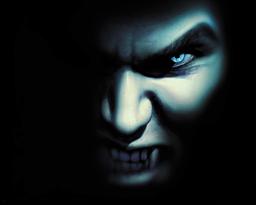 Vampire_sm.jpg (256x205, 25Kb)