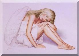 angel-pink-fairy-rose.jpg (276x197, 10Kb)