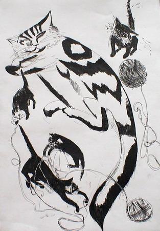 детская выставка 15 в одесском музее зап и вост искусства.jpg (313x450, 62Kb)