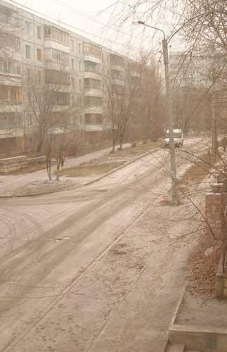 снег.jpg (323x500, 41Kb)