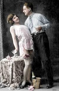 vintage_stockings_16.jpg (200x309, 18Kb)