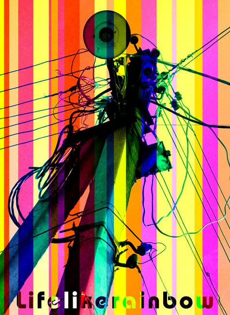 DSC_6099 copy.jpg (475x650, 151Kb)