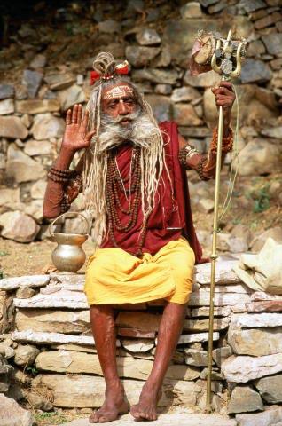 india-people-056iшиваит.jpg (318x480, 43Kb)
