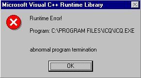 00000006.jpg (291x162, 10Kb)