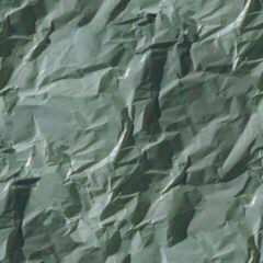 Crumpled.jpg (240x240, 8Kb)