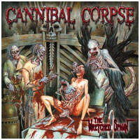 CannibalCorpse_TheWretchedS.jpg (200x200, 20Kb)
