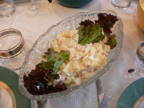 ананасовый салат.jpg (500x375, 62Kb)