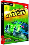 DVD_Juiced.jpg (100x156, 46Kb)