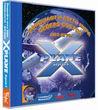 game_72_box.jpg (98x110, 8Kb)