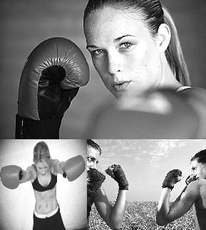 женский бокс.jpg (289x322, 30Kb)