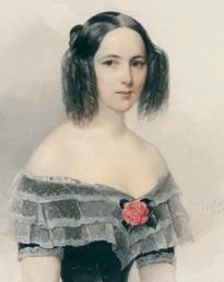 владимир  гау портрет натальи николаевны пушкиной 1844.jpg (205x258, 12Kb)