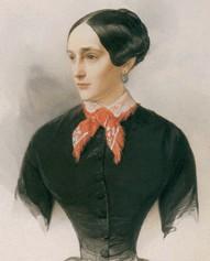Портрет Натальи Николаевны Ланской. 1849.jpg (191x237, 10Kb)