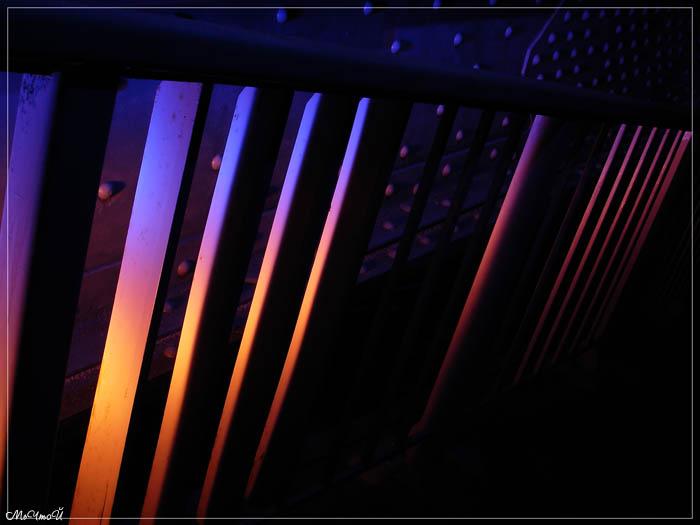 Андреевский мост.jpg (700x525, 63Kb)