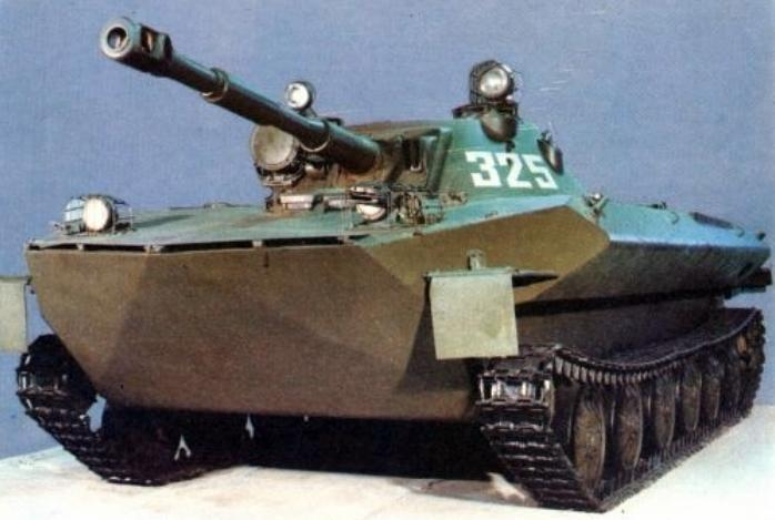 ПТ-76.jpg (698x469, 40Kb)