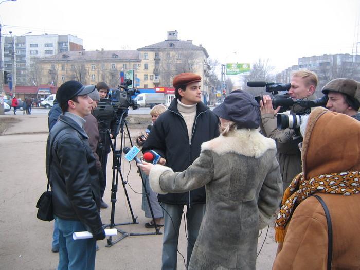 Яблоко, пикет по Чечне 049.jpg (700x525, 115Kb)
